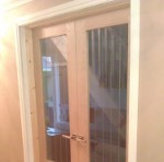 Made to measure Doors Harrogate