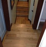 Solid Oak Flooring Harrogate